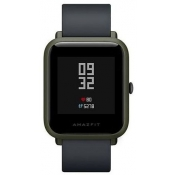 Smartwatch XIAOMI Amazfit Bip Youth Edition Zielony