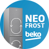 No Frost odkryty na nowo!