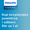 Philips Air MIX