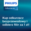 Philips Handstick MIX